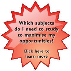 Career Guidance Software Career Compass